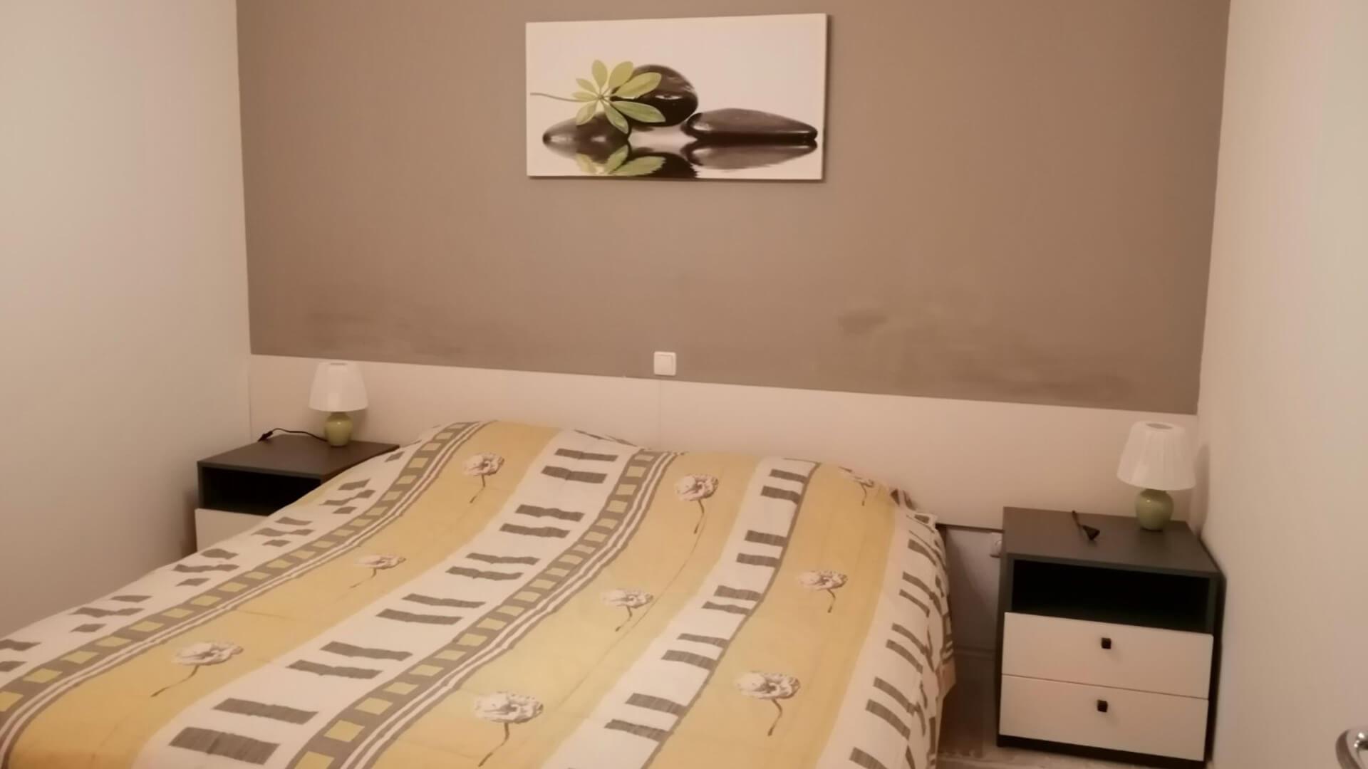 Apartmani Juric - Apartman 1