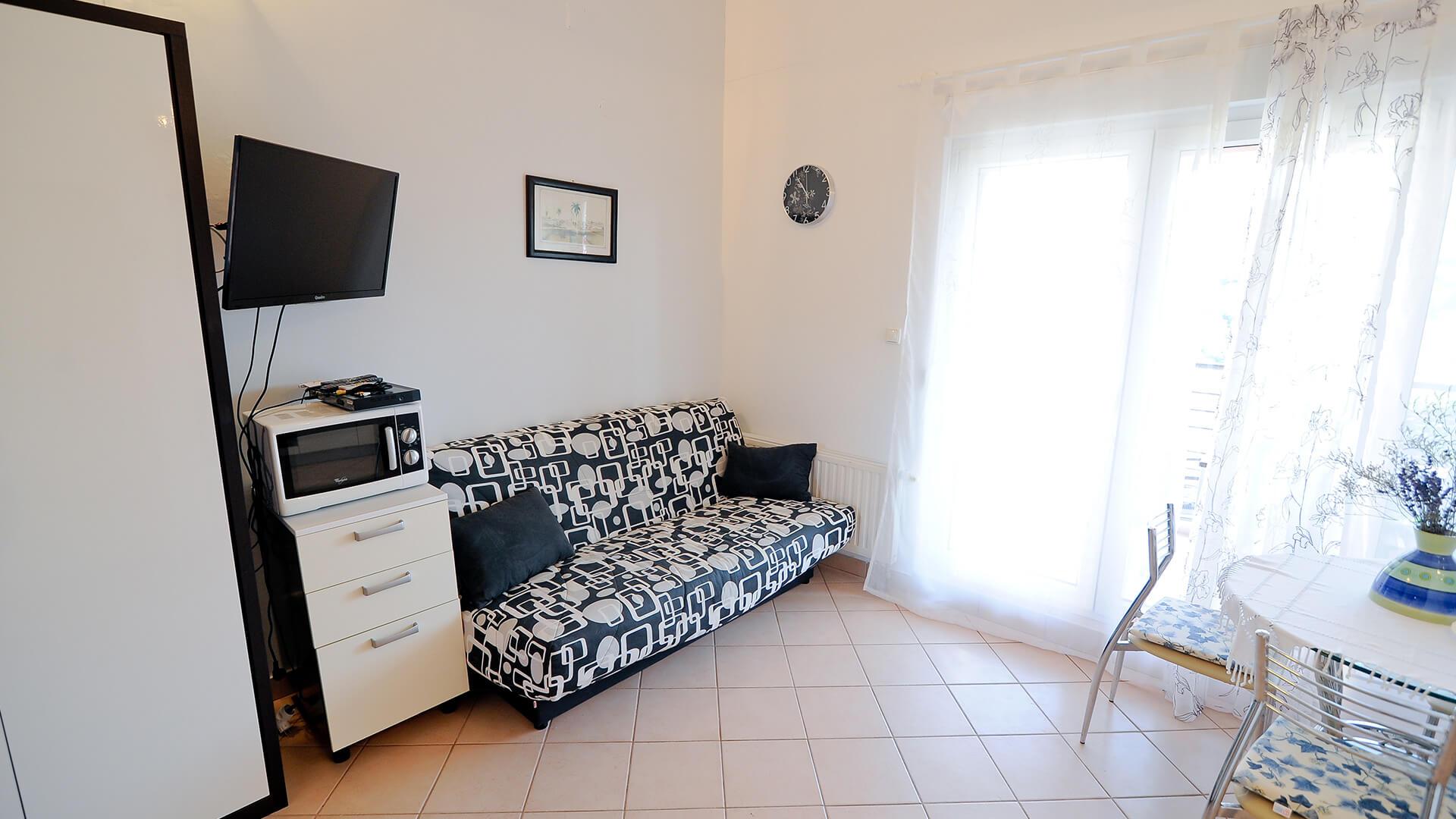 Apartmani Juric - Apartman 2